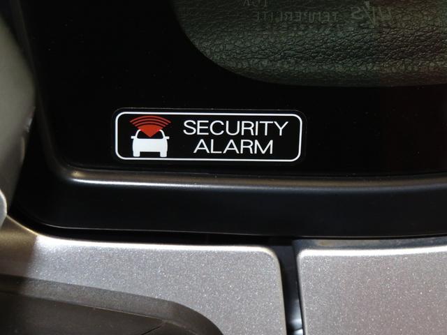 XリミテッドII SAIII 走行3639km バックカメラ 純正アルミ LEDヘッドライト 運転席シートヒーター オートハイビーム アイドリングストップ オートエアコン オートライト 盗難警報 キーフリー スマアシIII(32枚目)