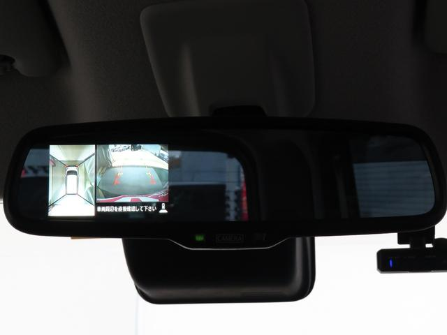 ハイウェイスター S ワンオーナー 衝突被害軽減ブレーキ 純正地デジナビ DVD再生Bluetooth対応 全周囲カメラ 純正アルミ ドラレコ ETC 両側電動スライドドア 運転席シートヒーター オートハイビーム 盗難警報(20枚目)