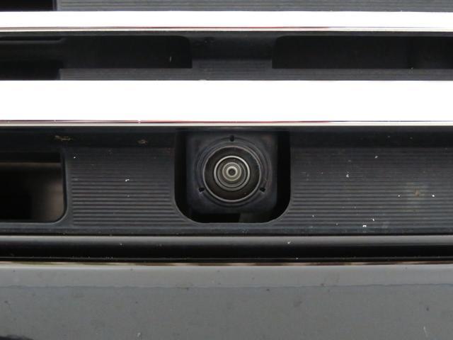 ハイウェイスター S ワンオーナー 衝突被害軽減ブレーキ 純正地デジナビ DVD再生Bluetooth対応 全周囲カメラ 純正アルミ ドラレコ ETC 両側電動スライドドア 運転席シートヒーター オートハイビーム 盗難警報(33枚目)