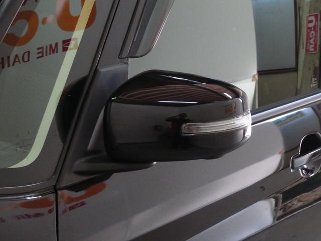 ハイウェイスター S ワンオーナー 衝突被害軽減ブレーキ 純正地デジナビ DVD再生Bluetooth対応 全周囲カメラ 純正アルミ ドラレコ ETC 両側電動スライドドア 運転席シートヒーター オートハイビーム 盗難警報(35枚目)