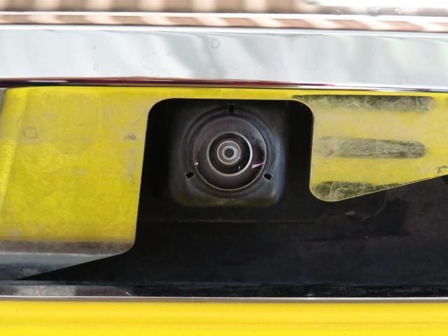 ハイウェイスター S ワンオーナー 衝突被害軽減ブレーキ 純正地デジナビ DVD再生Bluetooth対応 全周囲カメラ 純正アルミ ドラレコ ETC 両側電動スライドドア 運転席シートヒーター オートハイビーム 盗難警報(36枚目)