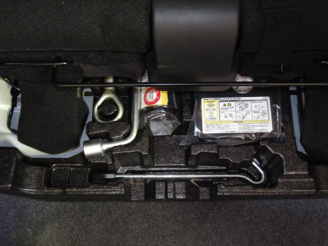 ハイウェイスター X ワンオーナー 走行11945km 衝突被害軽減装置 9型純正地デジナビ DVD再生 Bluetooth対応 全周囲カメラ 純正アルミ ドラレコ シートヒーター ディスプレイ付ルームミラ-盗難警報(8枚目)