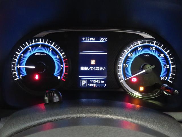 ハイウェイスター X ワンオーナー 走行11945km 衝突被害軽減装置 9型純正地デジナビ DVD再生 Bluetooth対応 全周囲カメラ 純正アルミ ドラレコ シートヒーター ディスプレイ付ルームミラ-盗難警報(12枚目)