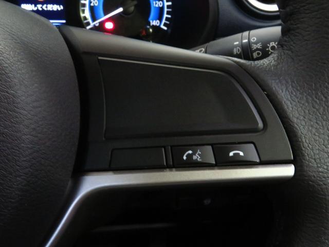 ハイウェイスター X ワンオーナー 走行11945km 衝突被害軽減装置 9型純正地デジナビ DVD再生 Bluetooth対応 全周囲カメラ 純正アルミ ドラレコ シートヒーター ディスプレイ付ルームミラ-盗難警報(18枚目)