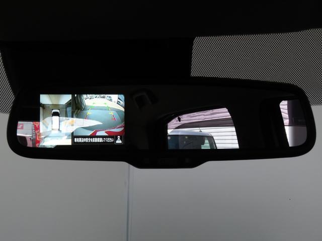 ハイウェイスター X ワンオーナー 走行11945km 衝突被害軽減装置 9型純正地デジナビ DVD再生 Bluetooth対応 全周囲カメラ 純正アルミ ドラレコ シートヒーター ディスプレイ付ルームミラ-盗難警報(20枚目)