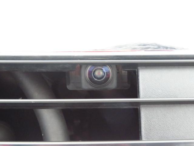 ハイウェイスター X ワンオーナー 走行11945km 衝突被害軽減装置 9型純正地デジナビ DVD再生 Bluetooth対応 全周囲カメラ 純正アルミ ドラレコ シートヒーター ディスプレイ付ルームミラ-盗難警報(33枚目)