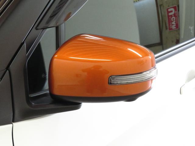 ハイウェイスター X ワンオーナー 走行11945km 衝突被害軽減装置 9型純正地デジナビ DVD再生 Bluetooth対応 全周囲カメラ 純正アルミ ドラレコ シートヒーター ディスプレイ付ルームミラ-盗難警報(35枚目)