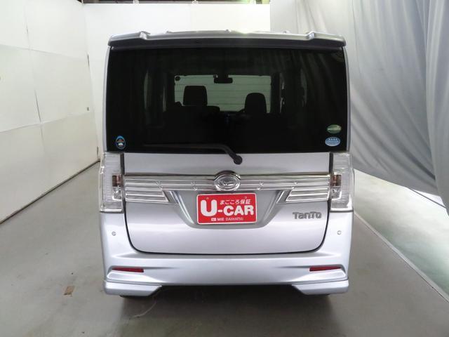 カスタムX SAII ウェルカムシート 福祉車両 ワンオーナー 8型地デジナビ DVD再生 Bluetooth対応 バックカメラ 純正アルミ 両側電動スライドドア LEDヘッドライト 衝突被害軽減ブレーキ スマアシII(5枚目)