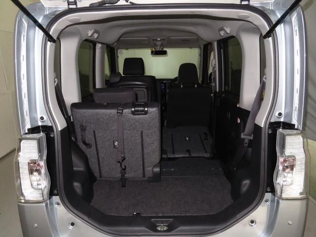カスタムX SAII ウェルカムシート 福祉車両 ワンオーナー 8型地デジナビ DVD再生 Bluetooth対応 バックカメラ 純正アルミ 両側電動スライドドア LEDヘッドライト 衝突被害軽減ブレーキ スマアシII(7枚目)