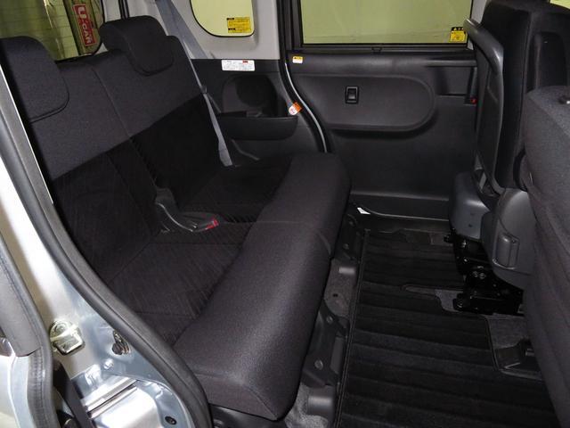 カスタムX SAII ウェルカムシート 福祉車両 ワンオーナー 8型地デジナビ DVD再生 Bluetooth対応 バックカメラ 純正アルミ 両側電動スライドドア LEDヘッドライト 衝突被害軽減ブレーキ スマアシII(10枚目)