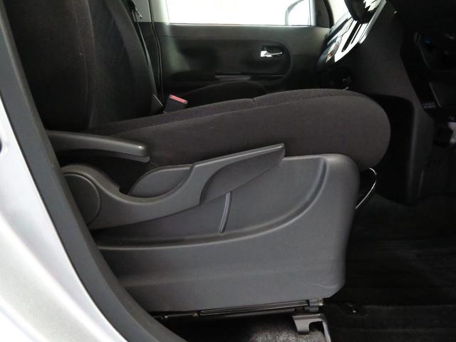 カスタムX SAII ウェルカムシート 福祉車両 ワンオーナー 8型地デジナビ DVD再生 Bluetooth対応 バックカメラ 純正アルミ 両側電動スライドドア LEDヘッドライト 衝突被害軽減ブレーキ スマアシII(20枚目)