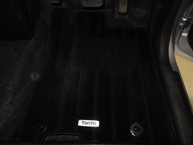 カスタムX SAII ウェルカムシート 福祉車両 ワンオーナー 8型地デジナビ DVD再生 Bluetooth対応 バックカメラ 純正アルミ 両側電動スライドドア LEDヘッドライト 衝突被害軽減ブレーキ スマアシII(25枚目)