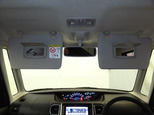 カスタムX SAII ウェルカムシート 福祉車両 ワンオーナー 8型地デジナビ DVD再生 Bluetooth対応 バックカメラ 純正アルミ 両側電動スライドドア LEDヘッドライト 衝突被害軽減ブレーキ スマアシII(29枚目)