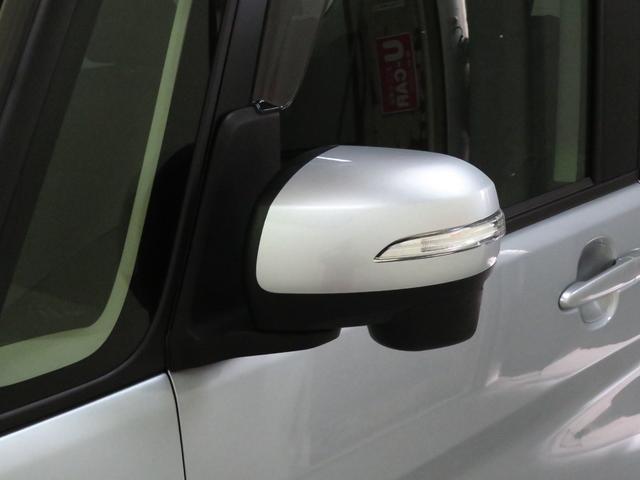 カスタムX SAII ウェルカムシート 福祉車両 ワンオーナー 8型地デジナビ DVD再生 Bluetooth対応 バックカメラ 純正アルミ 両側電動スライドドア LEDヘッドライト 衝突被害軽減ブレーキ スマアシII(33枚目)
