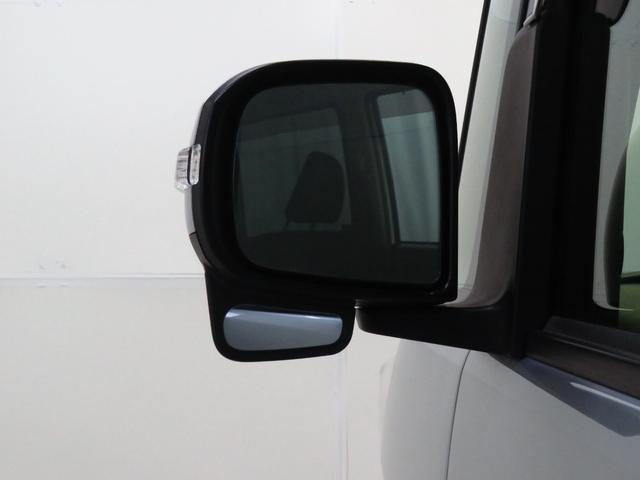 カスタムX SAII ウェルカムシート 福祉車両 ワンオーナー 8型地デジナビ DVD再生 Bluetooth対応 バックカメラ 純正アルミ 両側電動スライドドア LEDヘッドライト 衝突被害軽減ブレーキ スマアシII(34枚目)