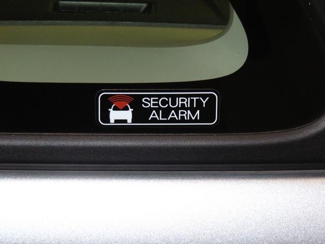 カスタムX SAII ウェルカムシート 福祉車両 ワンオーナー 8型地デジナビ DVD再生 Bluetooth対応 バックカメラ 純正アルミ 両側電動スライドドア LEDヘッドライト 衝突被害軽減ブレーキ スマアシII(38枚目)
