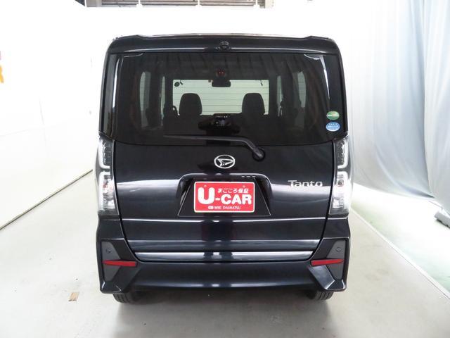カスタムX 走行16507km 6.2インチディスプレイオーディオ DVD再生 全周囲カメラ 純正アルミ 自動駐車システム 両側電動スライドドア 次世代スマアシ オートハイビーム コーナーセンサー オートエアコン(4枚目)