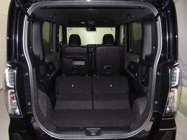 カスタムX 走行16507km 6.2インチディスプレイオーディオ DVD再生 全周囲カメラ 純正アルミ 自動駐車システム 両側電動スライドドア 次世代スマアシ オートハイビーム コーナーセンサー オートエアコン(7枚目)