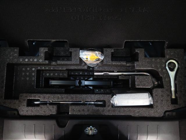 カスタムX 走行16507km 6.2インチディスプレイオーディオ DVD再生 全周囲カメラ 純正アルミ 自動駐車システム 両側電動スライドドア 次世代スマアシ オートハイビーム コーナーセンサー オートエアコン(8枚目)