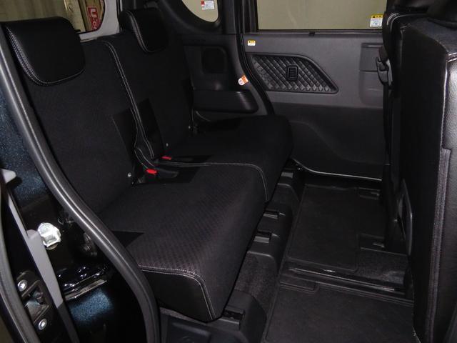 カスタムX 走行16507km 6.2インチディスプレイオーディオ DVD再生 全周囲カメラ 純正アルミ 自動駐車システム 両側電動スライドドア 次世代スマアシ オートハイビーム コーナーセンサー オートエアコン(11枚目)