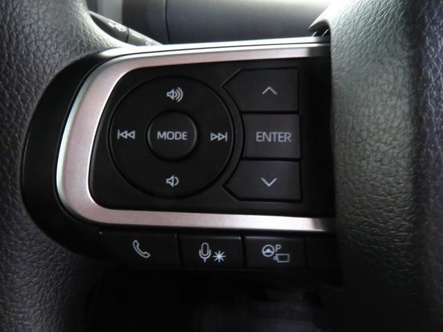 カスタムX 走行16507km 6.2インチディスプレイオーディオ DVD再生 全周囲カメラ 純正アルミ 自動駐車システム 両側電動スライドドア 次世代スマアシ オートハイビーム コーナーセンサー オートエアコン(18枚目)