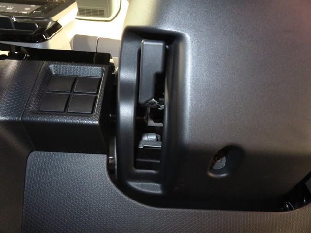カスタムX 走行16507km 6.2インチディスプレイオーディオ DVD再生 全周囲カメラ 純正アルミ 自動駐車システム 両側電動スライドドア 次世代スマアシ オートハイビーム コーナーセンサー オートエアコン(20枚目)