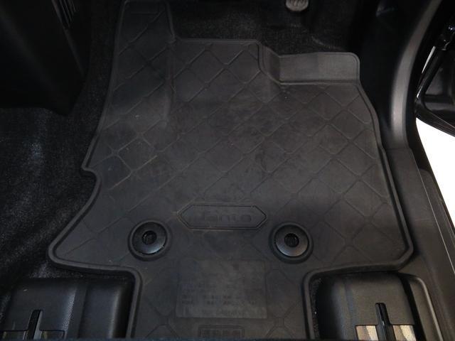 カスタムX 走行16507km 6.2インチディスプレイオーディオ DVD再生 全周囲カメラ 純正アルミ 自動駐車システム 両側電動スライドドア 次世代スマアシ オートハイビーム コーナーセンサー オートエアコン(25枚目)