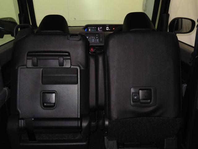 カスタムX 走行16507km 6.2インチディスプレイオーディオ DVD再生 全周囲カメラ 純正アルミ 自動駐車システム 両側電動スライドドア 次世代スマアシ オートハイビーム コーナーセンサー オートエアコン(27枚目)