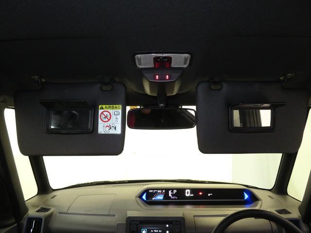 カスタムX 走行16507km 6.2インチディスプレイオーディオ DVD再生 全周囲カメラ 純正アルミ 自動駐車システム 両側電動スライドドア 次世代スマアシ オートハイビーム コーナーセンサー オートエアコン(29枚目)