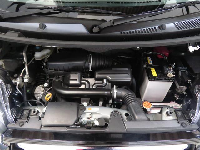 カスタムX 走行16507km 6.2インチディスプレイオーディオ DVD再生 全周囲カメラ 純正アルミ 自動駐車システム 両側電動スライドドア 次世代スマアシ オートハイビーム コーナーセンサー オートエアコン(30枚目)