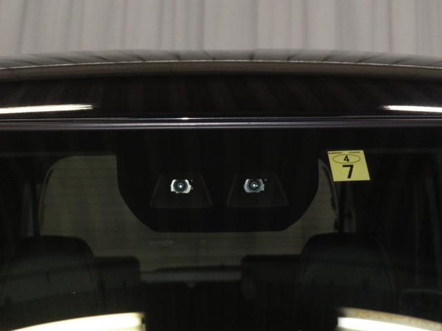 カスタムX 走行16507km 6.2インチディスプレイオーディオ DVD再生 全周囲カメラ 純正アルミ 自動駐車システム 両側電動スライドドア 次世代スマアシ オートハイビーム コーナーセンサー オートエアコン(31枚目)