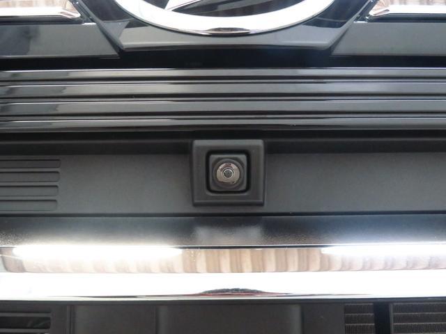カスタムX 走行16507km 6.2インチディスプレイオーディオ DVD再生 全周囲カメラ 純正アルミ 自動駐車システム 両側電動スライドドア 次世代スマアシ オートハイビーム コーナーセンサー オートエアコン(33枚目)