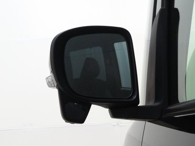 カスタムX 走行16507km 6.2インチディスプレイオーディオ DVD再生 全周囲カメラ 純正アルミ 自動駐車システム 両側電動スライドドア 次世代スマアシ オートハイビーム コーナーセンサー オートエアコン(36枚目)