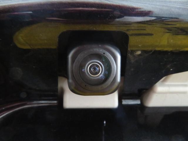 カスタムX 走行16507km 6.2インチディスプレイオーディオ DVD再生 全周囲カメラ 純正アルミ 自動駐車システム 両側電動スライドドア 次世代スマアシ オートハイビーム コーナーセンサー オートエアコン(37枚目)