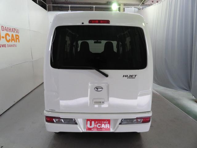 DX 走行8234km 2WD AT 両側スライドドア FM/AMチューナ- パワーウィンドウ アイドリングストップ キーレスエントリー(4枚目)