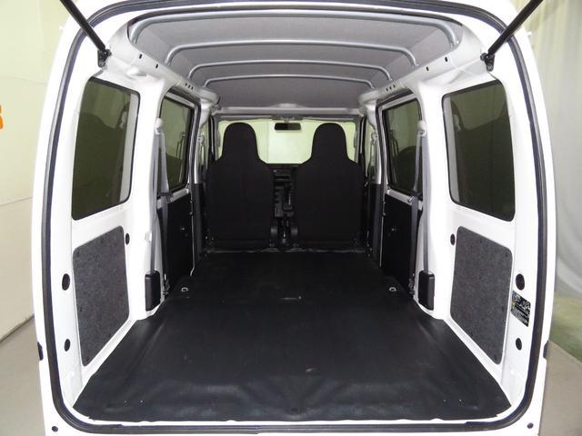 DX 走行8234km 2WD AT 両側スライドドア FM/AMチューナ- パワーウィンドウ アイドリングストップ キーレスエントリー(6枚目)