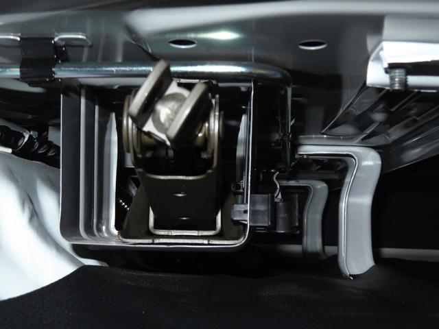DX 走行8234km 2WD AT 両側スライドドア FM/AMチューナ- パワーウィンドウ アイドリングストップ キーレスエントリー(7枚目)