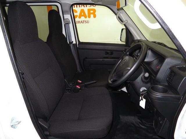 DX 走行8234km 2WD AT 両側スライドドア FM/AMチューナ- パワーウィンドウ アイドリングストップ キーレスエントリー(8枚目)