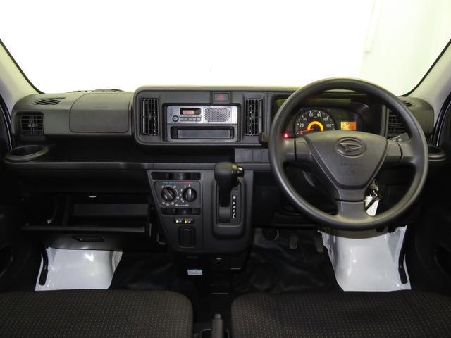 DX 走行8234km 2WD AT 両側スライドドア FM/AMチューナ- パワーウィンドウ アイドリングストップ キーレスエントリー(22枚目)