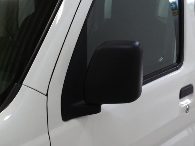 DX 走行8234km 2WD AT 両側スライドドア FM/AMチューナ- パワーウィンドウ アイドリングストップ キーレスエントリー(25枚目)