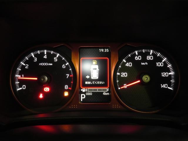 Gターボ 届出済未使用車 走行4km バックカメラ 純正アルミ 次世代スマアシ 追従式クルーズコントロール コーナーセンサー オートハイビーム 前席シートヒーター 電動パーキングブレーキ オートブレーキホールド(12枚目)