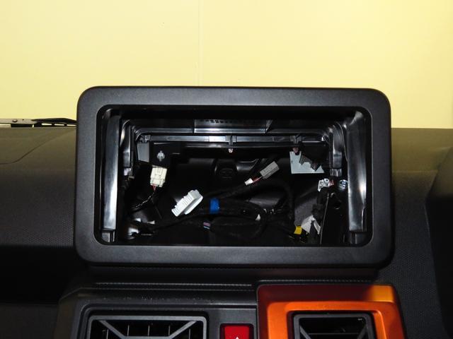 Gターボ 届出済未使用車 走行4km バックカメラ 純正アルミ 次世代スマアシ 追従式クルーズコントロール コーナーセンサー オートハイビーム 前席シートヒーター 電動パーキングブレーキ オートブレーキホールド(13枚目)