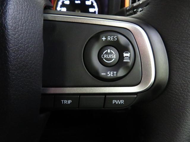 Gターボ 届出済未使用車 走行4km バックカメラ 純正アルミ 次世代スマアシ 追従式クルーズコントロール コーナーセンサー オートハイビーム 前席シートヒーター 電動パーキングブレーキ オートブレーキホールド(17枚目)