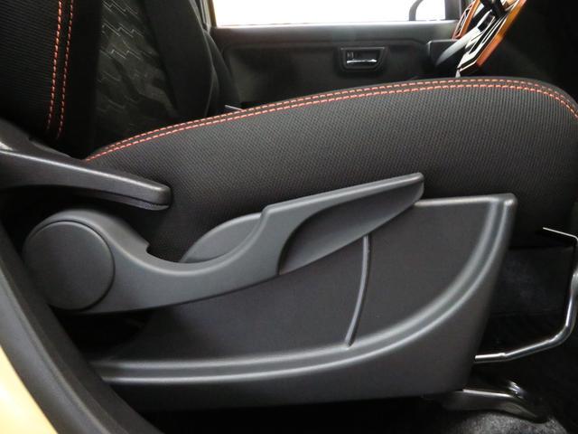 Gターボ 届出済未使用車 走行4km バックカメラ 純正アルミ 次世代スマアシ 追従式クルーズコントロール コーナーセンサー オートハイビーム 前席シートヒーター 電動パーキングブレーキ オートブレーキホールド(20枚目)