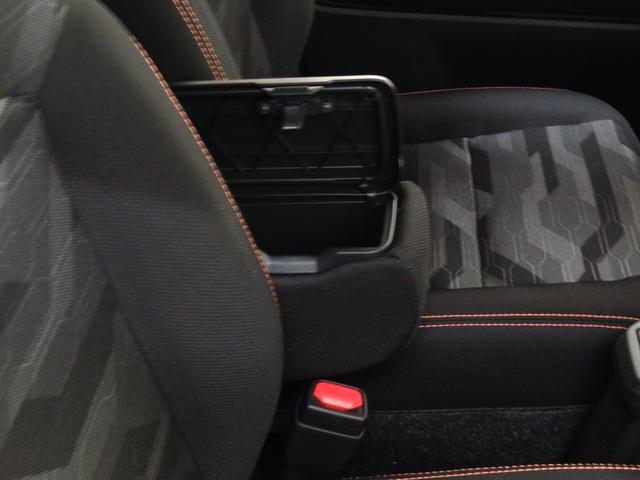 Gターボ 届出済未使用車 走行4km バックカメラ 純正アルミ 次世代スマアシ 追従式クルーズコントロール コーナーセンサー オートハイビーム 前席シートヒーター 電動パーキングブレーキ オートブレーキホールド(22枚目)