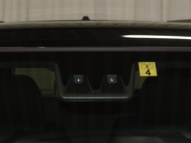 Gターボ 届出済未使用車 走行4km バックカメラ 純正アルミ 次世代スマアシ 追従式クルーズコントロール コーナーセンサー オートハイビーム 前席シートヒーター 電動パーキングブレーキ オートブレーキホールド(30枚目)