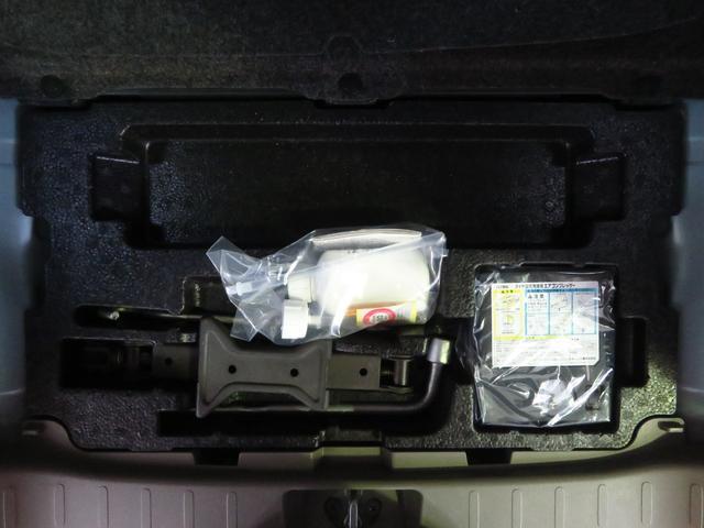 リミテッド ワンオーナー Clarion製CDチューナー 社外アルミ 両側スライド片側電動ドア LEDヘッドライト ETC オートライト 盗難警報 キーフリー プッシュエンジンスタータ(8枚目)