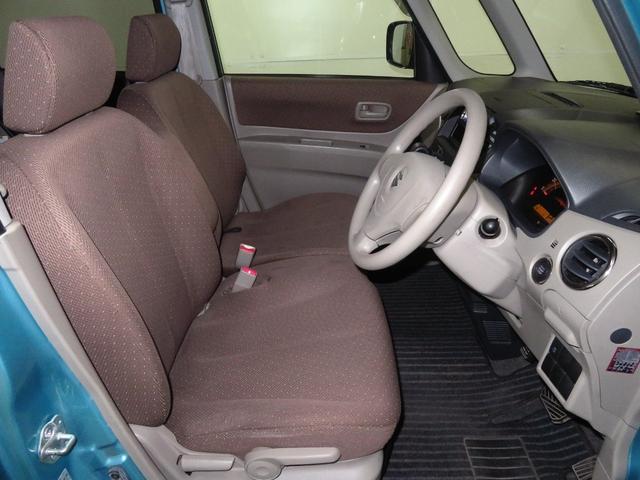 リミテッド ワンオーナー Clarion製CDチューナー 社外アルミ 両側スライド片側電動ドア LEDヘッドライト ETC オートライト 盗難警報 キーフリー プッシュエンジンスタータ(9枚目)