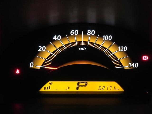 リミテッド ワンオーナー Clarion製CDチューナー 社外アルミ 両側スライド片側電動ドア LEDヘッドライト ETC オートライト 盗難警報 キーフリー プッシュエンジンスタータ(12枚目)