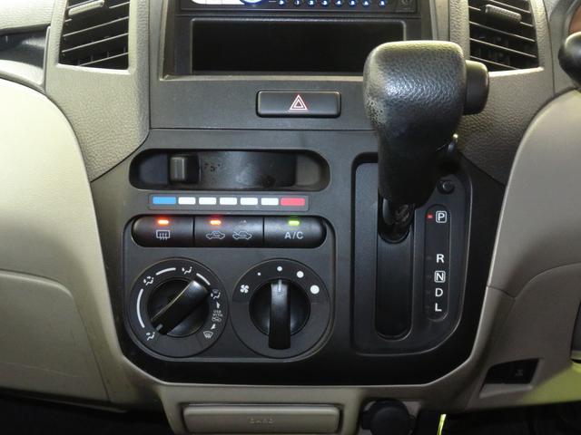 リミテッド ワンオーナー Clarion製CDチューナー 社外アルミ 両側スライド片側電動ドア LEDヘッドライト ETC オートライト 盗難警報 キーフリー プッシュエンジンスタータ(14枚目)